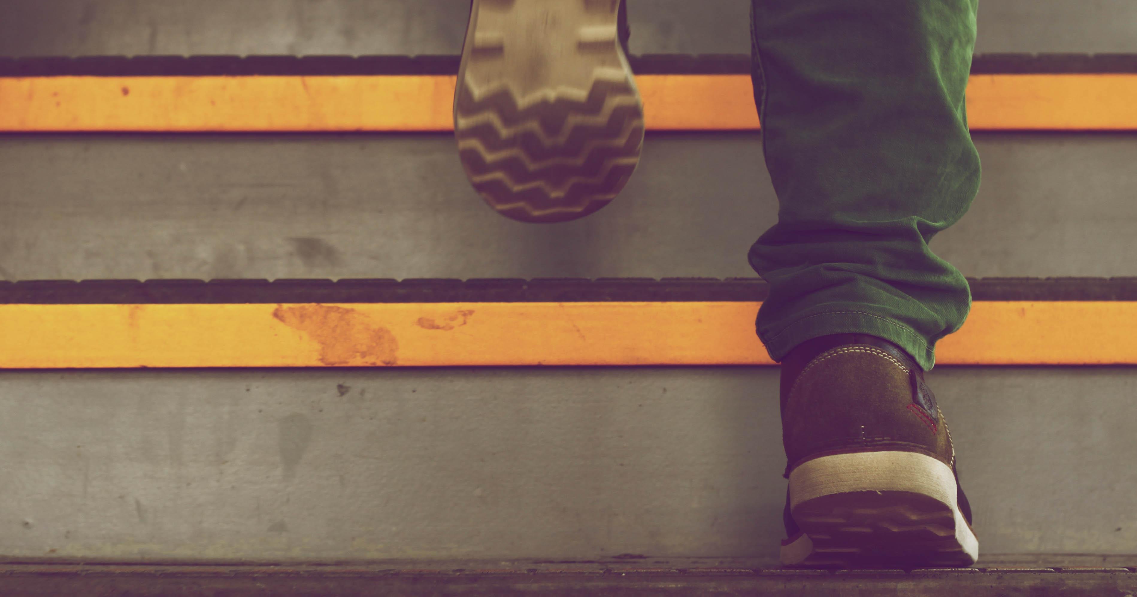 Step-up-1170x614